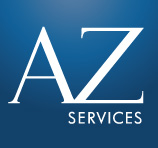 azservices